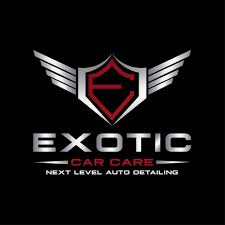 Exotic Car Care